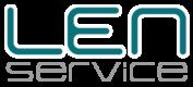 LEN Service Scarl Onlus