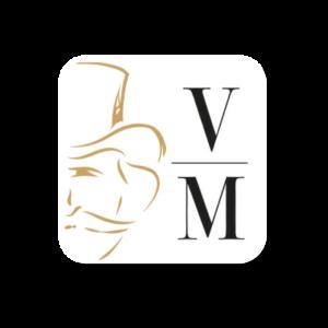 Verdimuseum_logo