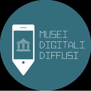 Musei digitali diffusi